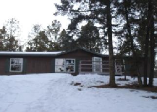 Casa en Remate en Florissant 80816 ANDERSON RD - Identificador: 3912903196