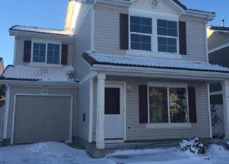 Casa en Remate en Denver 80249 RANDOLPH PL - Identificador: 3912904519