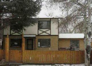 Casa en Remate en Olathe 81425 RIVERSIDE DR - Identificador: 3912912402