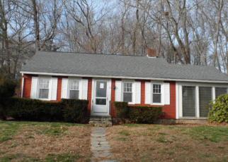 Casa en Remate en Essex 06426 PARKER TER - Identificador: 3912943497