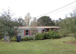 Casa en Remate en Polk City 33868 HAMMOCK LOOP - Identificador: 3913060435