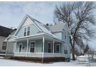 Casa en Remate en Cedar Rapids 52405 1ST AVE NW - Identificador: 3913213736