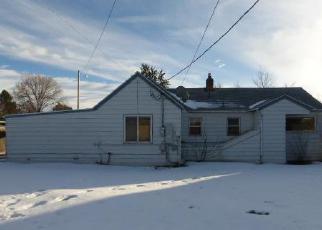 Casa en Remate en Jerome 83338 E AVENUE C - Identificador: 3913225554