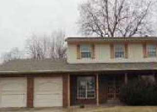 Casa en Remate en O Fallon 62269 BEVIRT CT - Identificador: 3913237376
