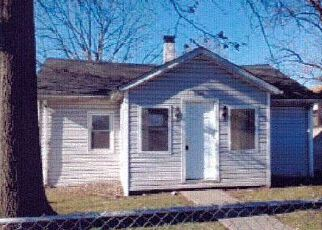 Casa en Remate en Granite City 62040 WARREN AVE - Identificador: 3913274613