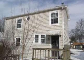 Casa en Remate en Clarksville 47129 EMERY LN - Identificador: 3913378854