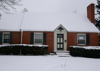 Casa en Remate en Bardstown 40004 W STEPHEN FOSTER AVE - Identificador: 3913509807