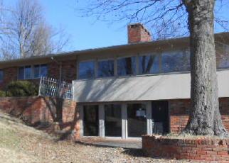 Casa en Remate en Madisonville 42431 GRAMPIAN HILLS DR - Identificador: 3913513748