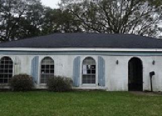 Casa en Remate en Terrytown 70056 TERRY PKWY - Identificador: 3913521627