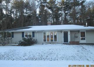 Casa en Remate en Holbrook 02343 LOUD RD - Identificador: 3913537839