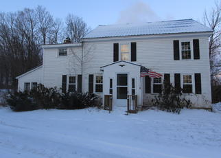 Casa en Remate en Hinsdale 01235 MAPLE ST - Identificador: 3913543522