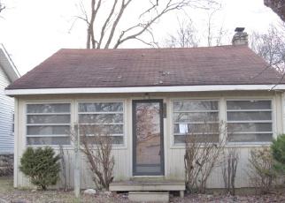 Casa en Remate en West Bloomfield 48324 FIELDVIEW AVE - Identificador: 3913610985