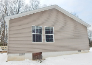Casa en Remate en Charlevoix 49720 PHELPS RD - Identificador: 3913655194