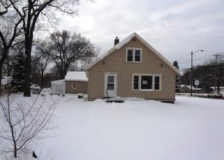 Casa en Remate en Norton Shores 49444 BRUNSWICK ST - Identificador: 3913674478