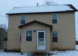 Casa en Remate en Roscoe 56371 1ST ST - Identificador: 3913698567
