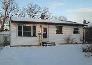 Casa en Remate en Moorhead 56560 15TH ST N - Identificador: 3913716525