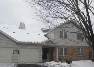 Casa en Remate en White Bear Tp 55110 OAKMEDE LN - Identificador: 3913719591