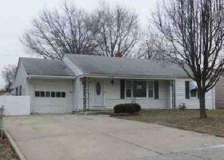 Casa en Remate en Independence 64052 E 26TH TER S - Identificador: 3913727471