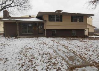 Casa en Remate en Independence 64055 S ELLISON WAY - Identificador: 3913735351