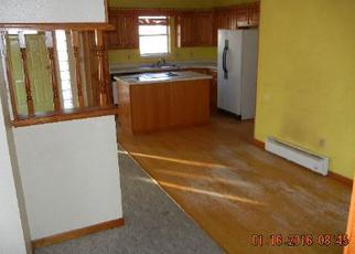 Casa en Remate en Russellville 65074 SMITH ST - Identificador: 3913741488