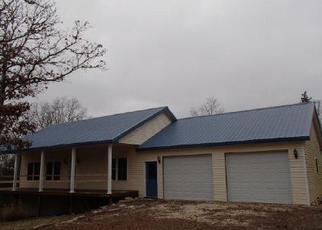 Casa en Remate en Steelville 65565 LIBERTY RD - Identificador: 3913746300