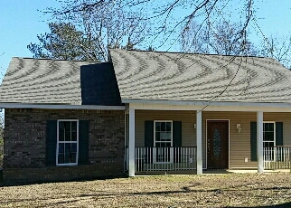 Casa en Remate en Booneville 38829 CENTRAL DR - Identificador: 3913798420