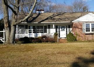 Casa en Remate en Ewing 08618 MAIN BLVD - Identificador: 3913867179