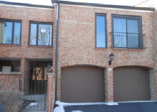 Casa en Remate en Oak Brook 60523 JAMESTOWN TRL - Identificador: 3913918428