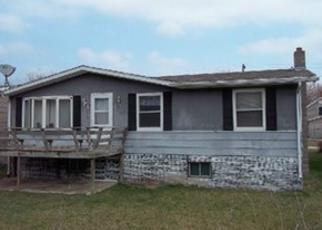 Casa en Remate en Guttenberg 52052 N 5TH LN - Identificador: 3914008655