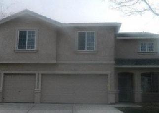 Casa en Remate en Tracy 95376 TREEHAVEN LN - Identificador: 3914421216