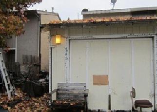 Casa en Remate en Ukiah 95482 SIDNIE CT - Identificador: 3914428675