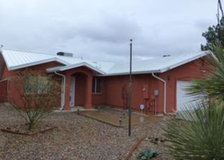 Casa en Remate en Pearce 85625 N DALE RD - Identificador: 3914485608