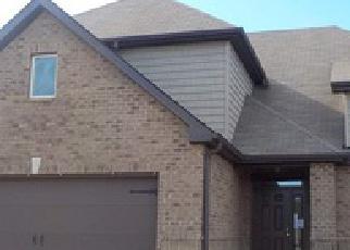 Casa en Remate en Moody 35004 CHADWICK DR - Identificador: 3914574514