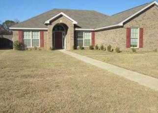 Casa en Remate en Elmore 36025 SILVER POINTE DR - Identificador: 3914575838