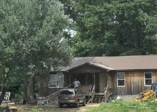 Casa en Remate en Empire 35063 COON CREEK RD - Identificador: 3916665397