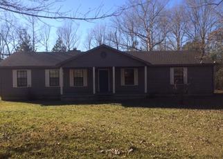 Casa en Remate en Georgiana 36033 STINSON RD - Identificador: 3916668917