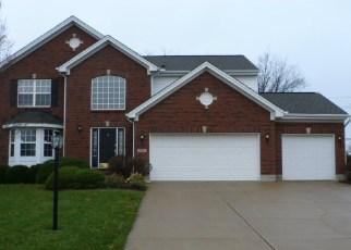 Casa en Remate en Beavercreek 45430 LONGMEADOW LN - Identificador: 3916772259