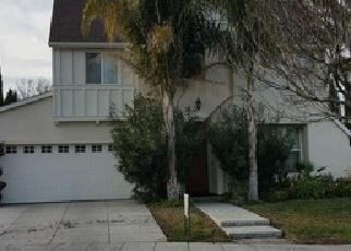 Casa en Remate en Tracy 95377 NEW HAVEN DR - Identificador: 3917249664