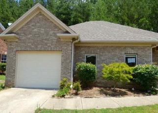 Casa en Remate en Hoover 35226 MELROSE WAY - Identificador: 3917319743