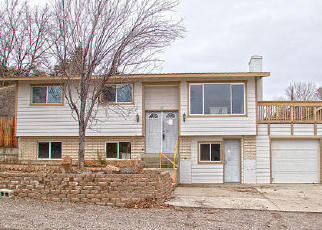 Casa en Remate en East Wenatchee 98802 N LARCH AVE - Identificador: 3917404258