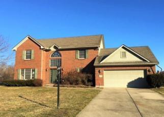 Casa en Remate en Dayton 45458 MAPLE SPRINGS DR - Identificador: 3917756395