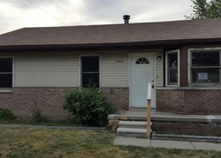 Casa en Remate en Harrison Township 48045 VIRGIL ST - Identificador: 3918186933