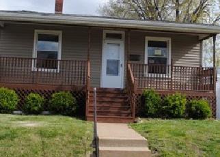 Casa en Remate en Saint Louis 63116 ITASKA ST - Identificador: 3918432629