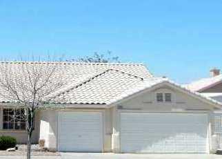 Casa en Remate en Henderson 89002 APPALOOSA RD - Identificador: 3918464607