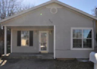 Casa en Remate en Springdale 72764 MOUNTAIN VIEW AVE - Identificador: 3918733515