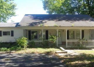 Casa en Remate en Salem 65560 HIGHWAY 68 - Identificador: 3919257779
