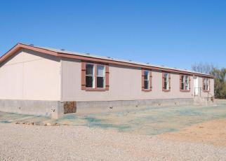 Casa en Remate en Tucson 85735 W LOST ACRES PL - Identificador: 3919628739