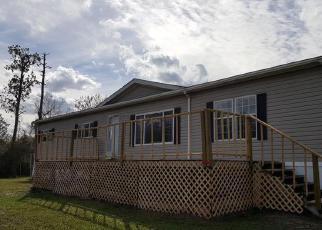 Casa en Remate en Orlando 32820 2ND AVE - Identificador: 3919771963