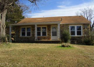 Casa en Remate en Booneville 72927 S SHARPE AVE - Identificador: 3919896781