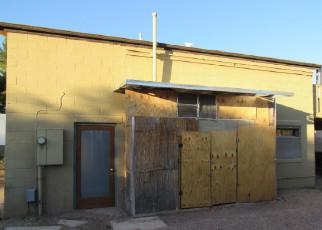 Casa en Remate en Tucson 85716 E KLEINDALE RD - Identificador: 3919913863